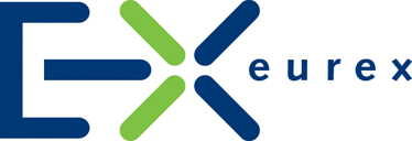 Logo of Eurex Exchange, sponsor at the Eurekahedge Asian Hedge Fund Awards 2012