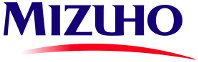 logo of Mizuho as sponsor of the Eurekahedge Asian Hedge Fund Awards 2015