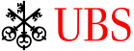 Logo of UBS Bank, cocktail sponsor at the Eurekahedge Asian Hedge Fund Awards 2012