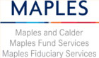 Logo of Maples Fund Services Asia, sponsor at the Eurekahedge Asian Hedge Fund Awards 2012