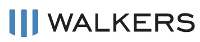 Logo of Walkers Global Singapore, sponsor at the Eurekahedge Asian Hedge Fund Awards 2012
