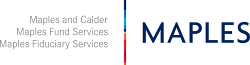 logo of Maples as sponsor of the Eurekahedge Asian Hedge Fund Awards 2015