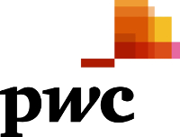 Logo of PWC who attended the Eurekahedge Asian hedge fund awards 2015