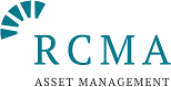 Logo of RCMA who attended the Eurekahedge Asian hedge fund awards 2015
