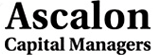 Ascalon Capital Managers