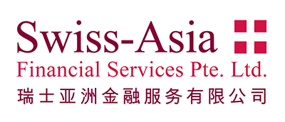 Swiss Asia Financial Services