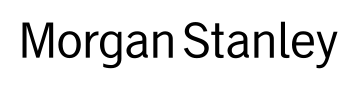 Logo of Morgan Stanley, sponsor at the Eurekahedge Asian Hedge Fund Awards 2018