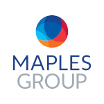 Logo of Maples, sponsor at the Eurekahedge Asian Hedge Fund Awards 2019