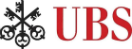 Logo of UBS Bank, cocktail sponsor at the Eurekahedge Asian Hedge Fund Awards 2011