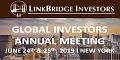 Hedge Fund Event - Global Investors Annual Meeting