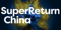 Hedge Fund Event - SuperReturn China