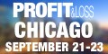 Hedge Fund Event - Profit & Loss Chicago 2020