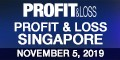 Hedge Fund Event - Profit & Loss Singapore 2019
