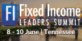 Hedge Fund Event - Fixed Income Leaders Summit USA