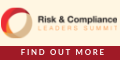 Hedge Fund Event - Risk & Compliance Leaders Summit