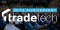 Hedge Fund Event - TradeTech Europe 2020
