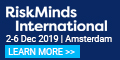 Hedge Fund Event - RiskMinds International