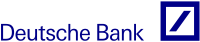 Logo of Deutsche Bank, sponsor at the Eurekahedge Asian Hedge Fund Awards 2017